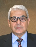 Michael Ioannou