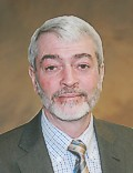 Robert Mills