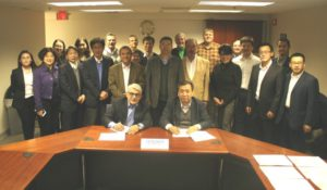 NAURA Akrion Inc. acquired the assets of Akrion Systems LLC