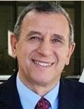 Ismail Kashkoush
