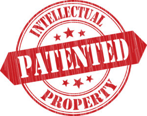 NAURA Akrion Receives Multiple Patents for its Expanding Technology Portfolio