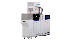 GSE C200 Plasma Etch System