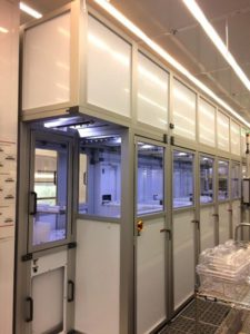 Bundling Wafer Surface Preparation Equipment Yields Significant Sales for NAURA Akrion
